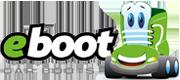 Car Boot Sales Birmingham